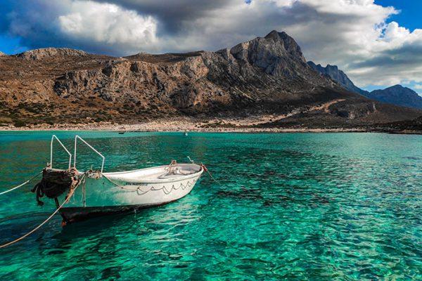 yon-evasion-crete-6